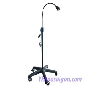 minor lamp WYJ-1