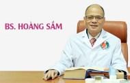 Phương pháp điều trị viêm gan B mới
