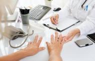 Điều trị bệnh gout tại Y khoa Tâm Đức