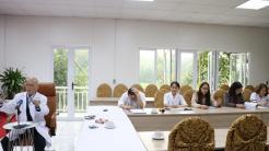 ea12a76fa23f5961002e3 Đào tạo liên tục tại Phòng khám chuyên khoa Gan Tâm Đức: Bệnh viêm gan C – Phần 1 ea12a76fa23f5961002e3 scaled