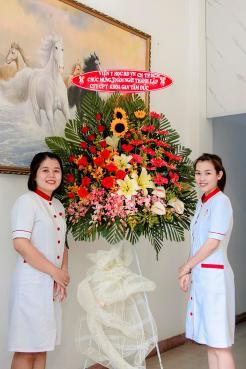 ky niem 3 nam thanh lap phong kham chuyen gan tam duc (13)