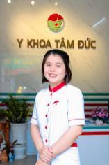 ky niem 3 nam thanh lap phong kham chuyen gan tam duc (18)