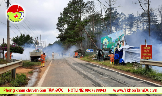 giam doc nguoi nhat duong tinh voi covid-19 tin tuc covid-19