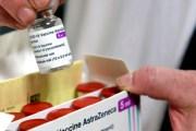 [Tin tức COVID-19] 117.600 liều vaccine Covid-19 đầu tiên về Việt Nam