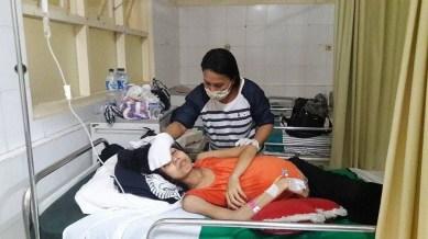 YKPA caring uninsured serious ill