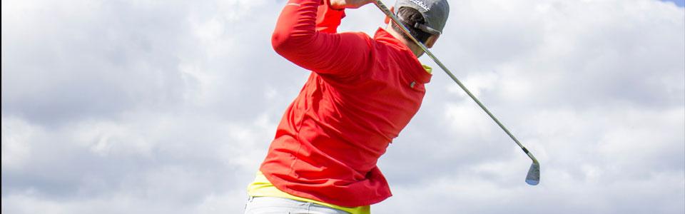 golfer-slider
