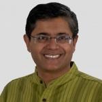 Photograph-3-of-Mr.-Baijayant-Panda-MP-resized