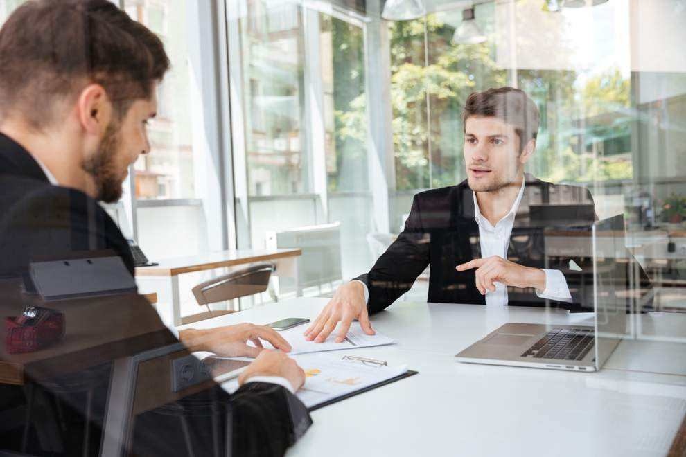 Find The Perfect Lawyer By Following These Ideas