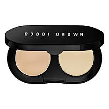Bobbi Brown - Creamy Concealer Kit