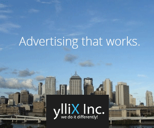Advertising that works - yX Media