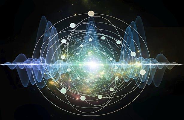 Σεμινάρια κβαντομηΧΑΝικής δεν κάνουμε! Ανακάλυψε όλα τα εκπληκτικά σεμινάρια του Κέντρου δια Βίου Μάθησης της Χ.Α.Ν. Θεσσαλονίκης εδώ!