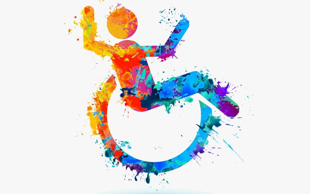 Η Χ.Α.Ν.Θ. τιμάει την Παγκόσμια Ημέρα Ατόμων με Αναπηρία