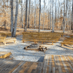Amphitheater-3