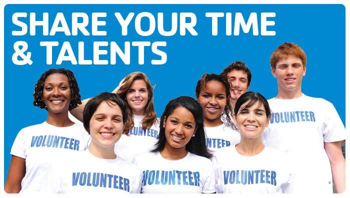 Volunteer_Image
