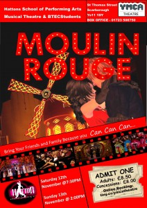 moulin-rouge-poster