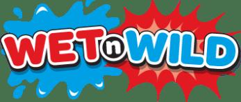 Wet 'N' Wild Logo