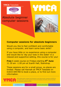 Computer-sessions-for-beginners-poster-2