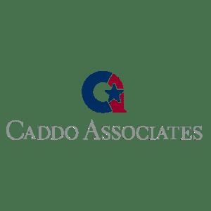 Caddo Associates