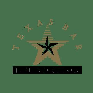 Texas Bar Foundation
