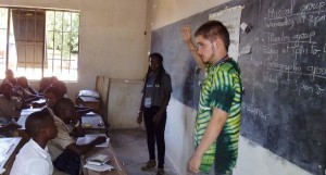 Josh-Lewis_teaches-class-in-a-school-near-Lome_Togo1-300x161
