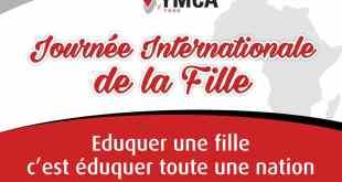 IMG-20181011-WA0007