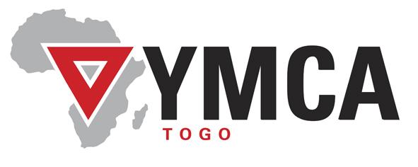 Logo Togo YMCA - low res