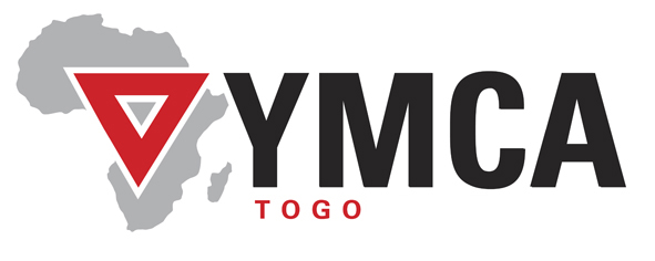 Logo Togo YMCA low res-(UCJG)YMCA Togo