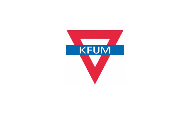 ymca kfum logo-(UCJG)YMCA Togo
