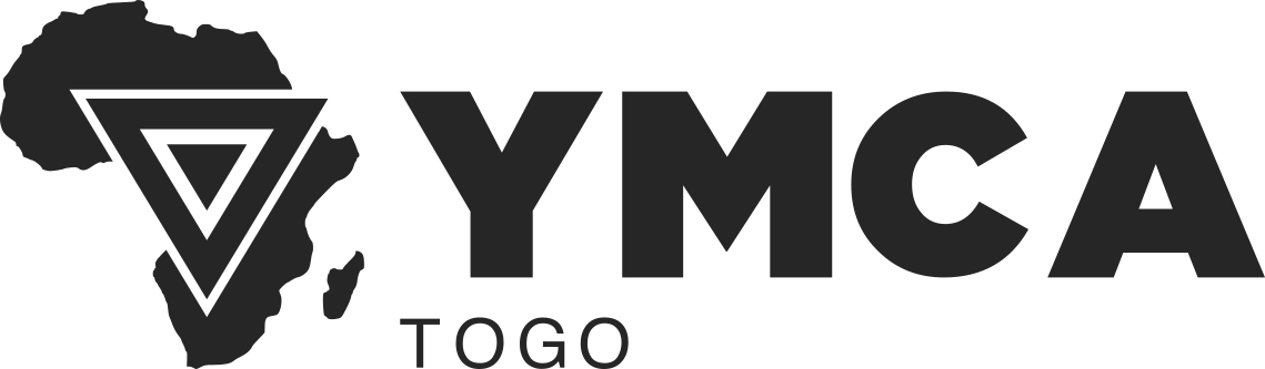 ymcatg darky1-(UCJG)YMCA Togo