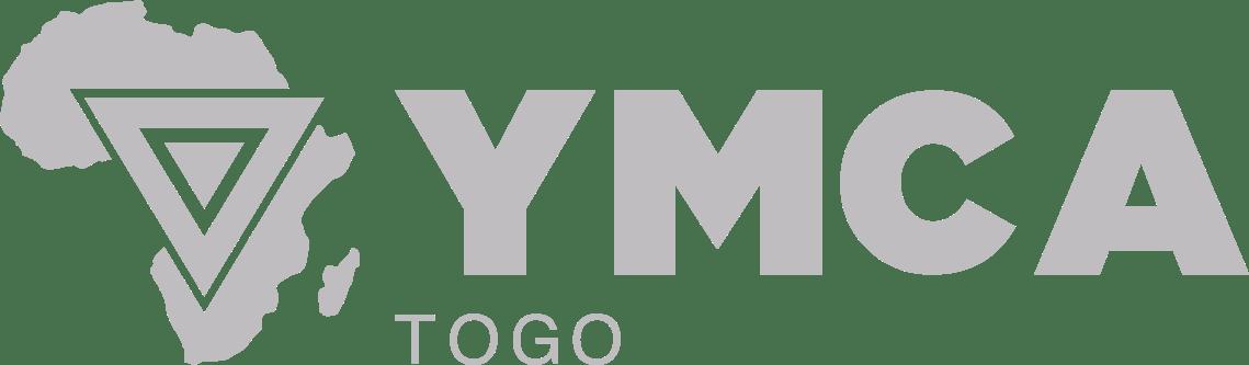 ymcatg gray1-(UCJG)YMCA Togo