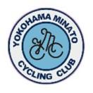 7月21日(日)クラブラン実施します。御嶽駅で会いましょう!