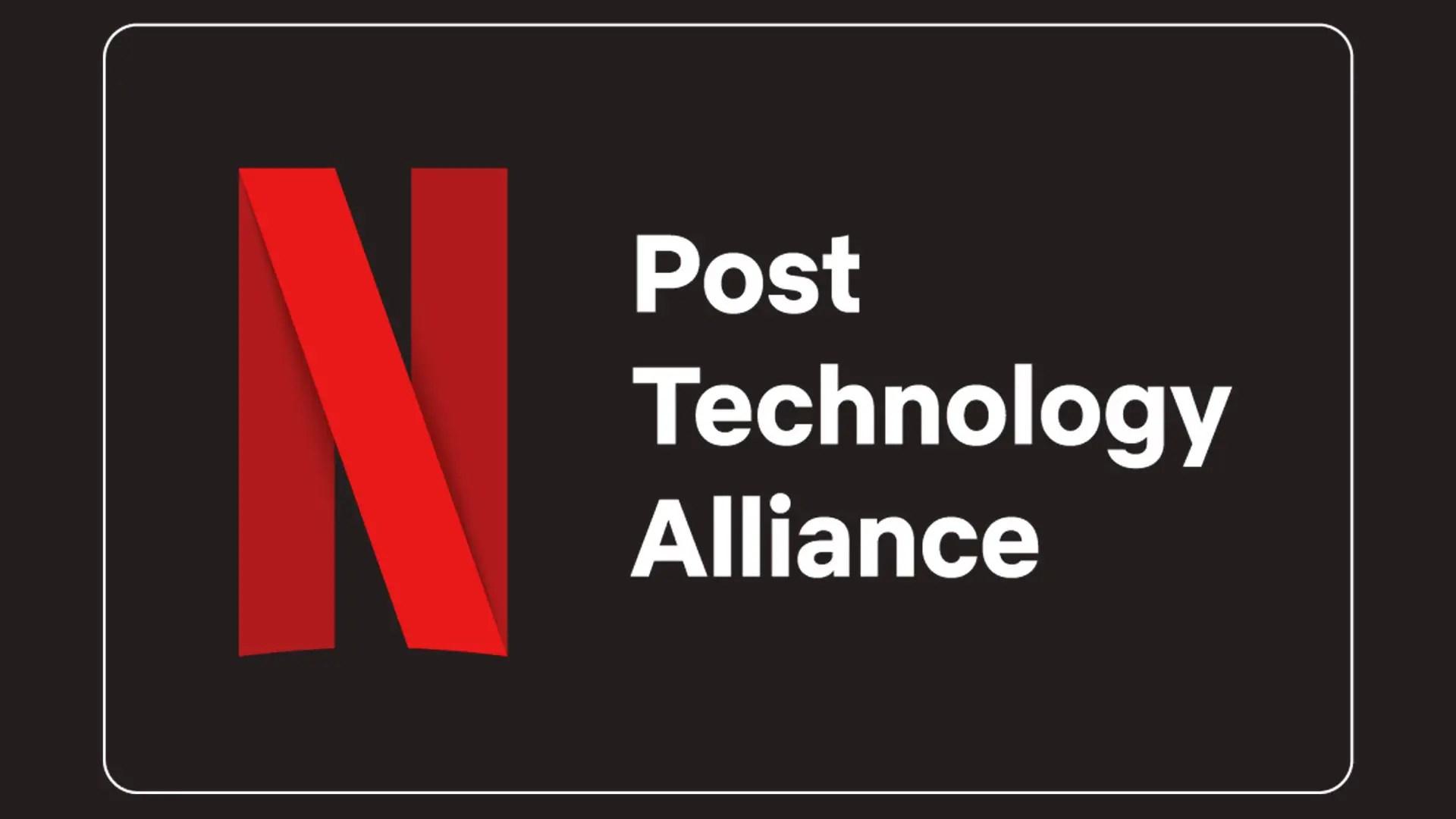DaVinci Resolve Studio 15 Became a Netflix Post Technology Alliance