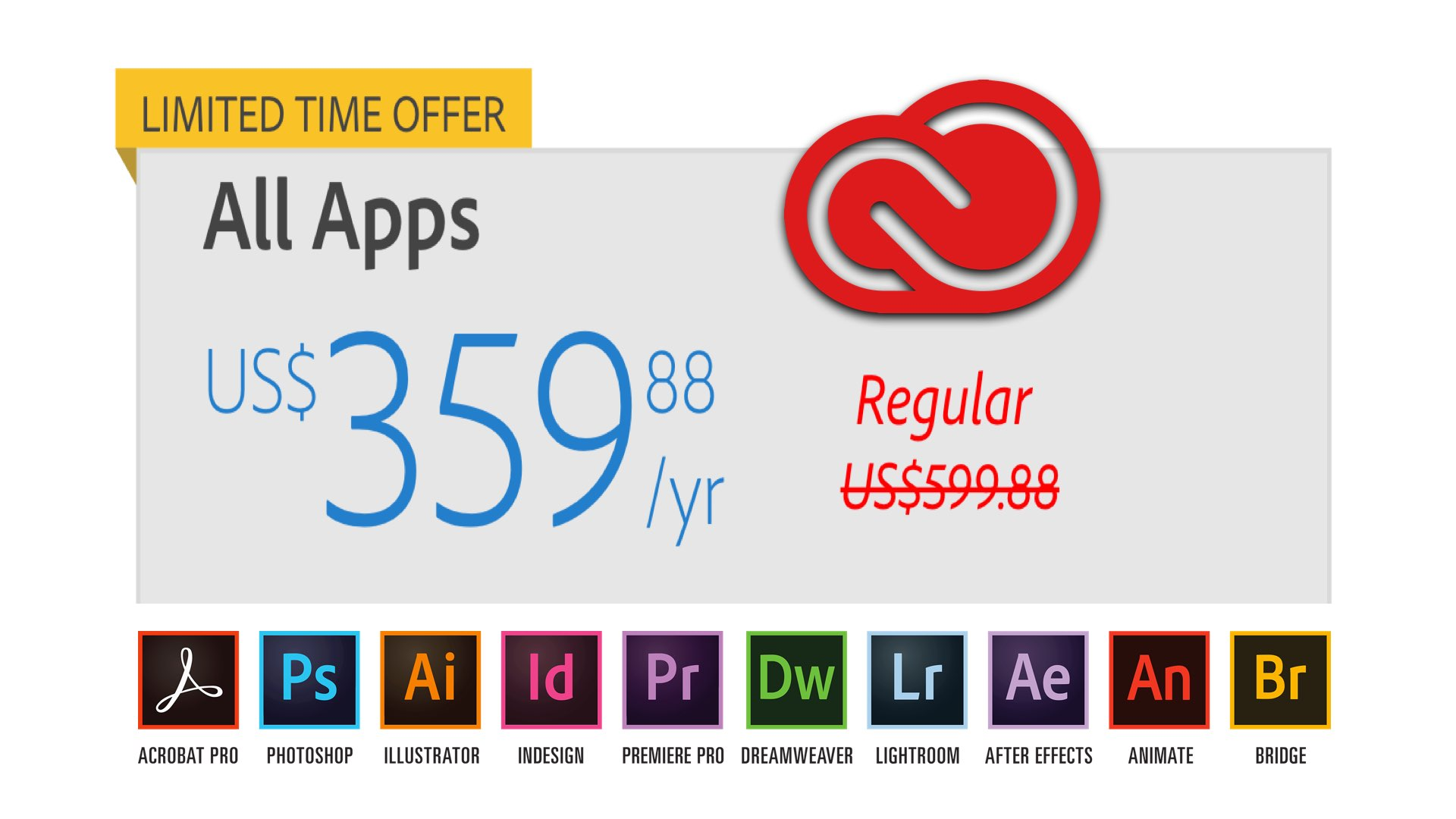 creative cloud download photoshop