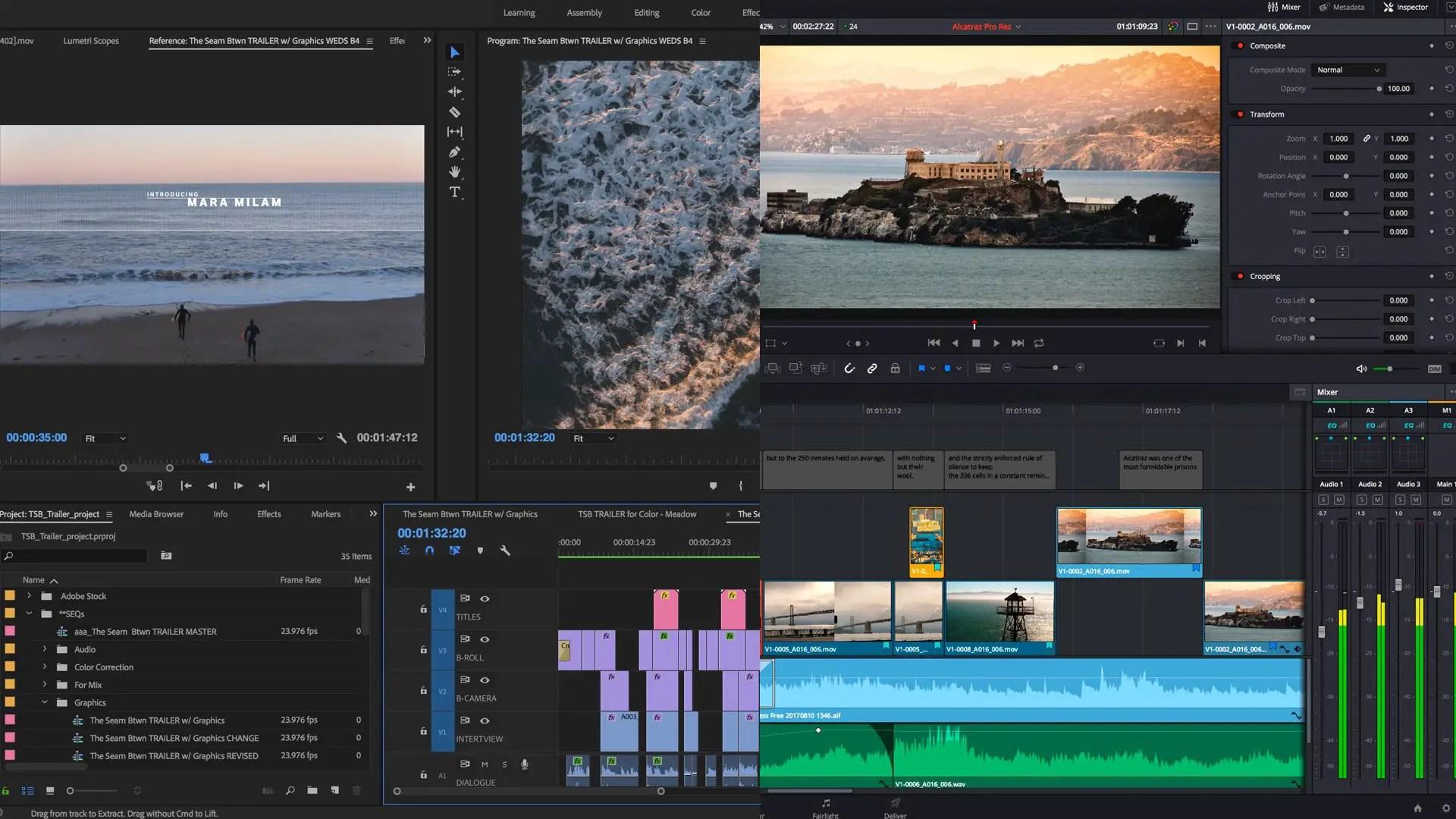 Adobe Premiere Free Reddit