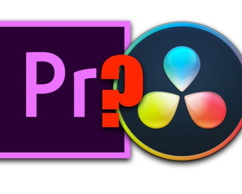Why Does Adobe Release a Version (Premiere Pro 13 1) With Critical