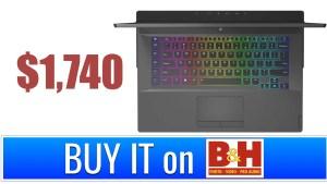 Buy Lenovo 15.6 Legion Y740