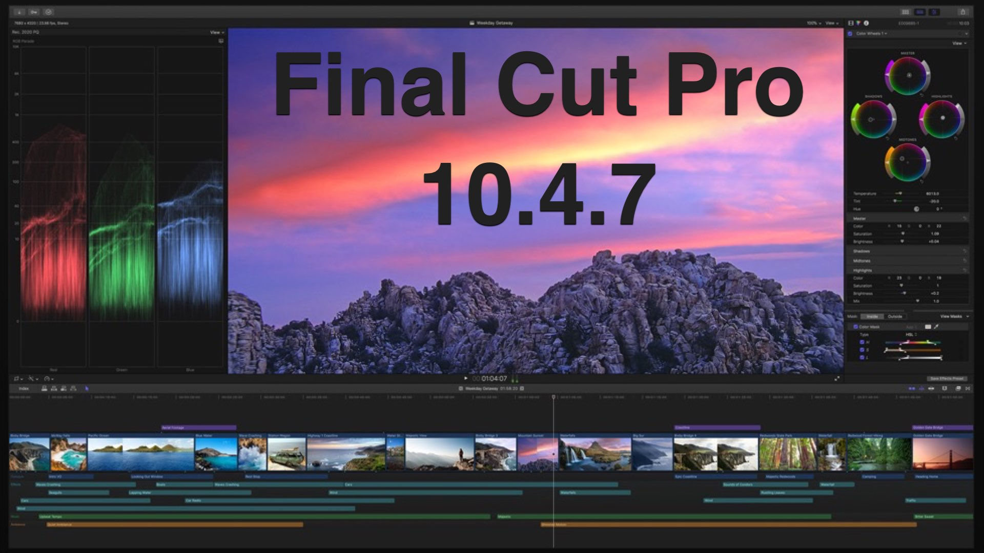 Part 1: Final Cut Pro Price You Need to Know