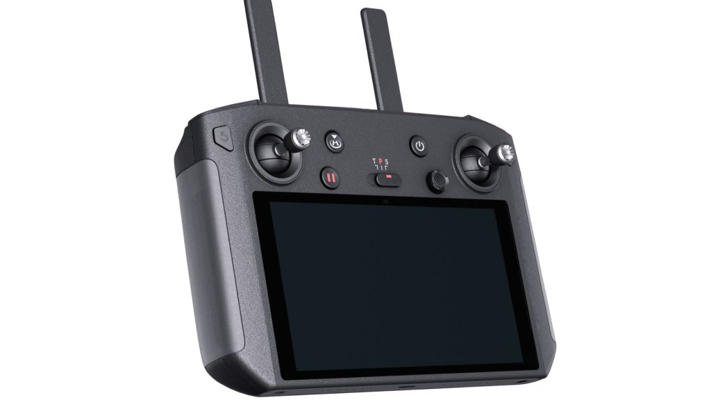 Контроллер DJI AIR 2S
