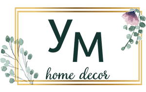 YM decor – Best Home Decor store