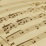 【作品紹介ブログ】YMDミュージック近代フランス音楽編曲作品のご紹介