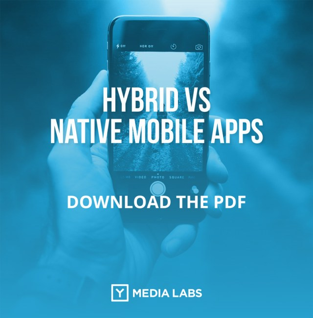 hybrid-download-pdf
