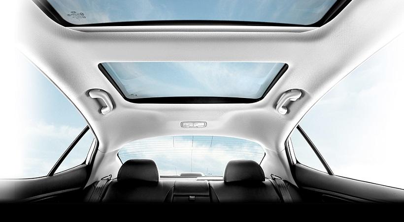Kia Optima 2013 4 Door 2 0l Lx In Uae New Car Prices