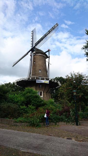 s_アルクマールの風車