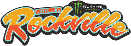 Monster Energy Welcome To Rockville Wraps Up With Sold Out Crowd Of Over 90 000 And Memorable Sets From Foo Fighters Ozzy Osbourne Avenged Sevenfold More Side Stage Magazine