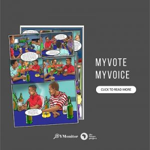 My-Vote-MyVoice-1