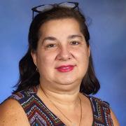 Ms. Rosa Sierra