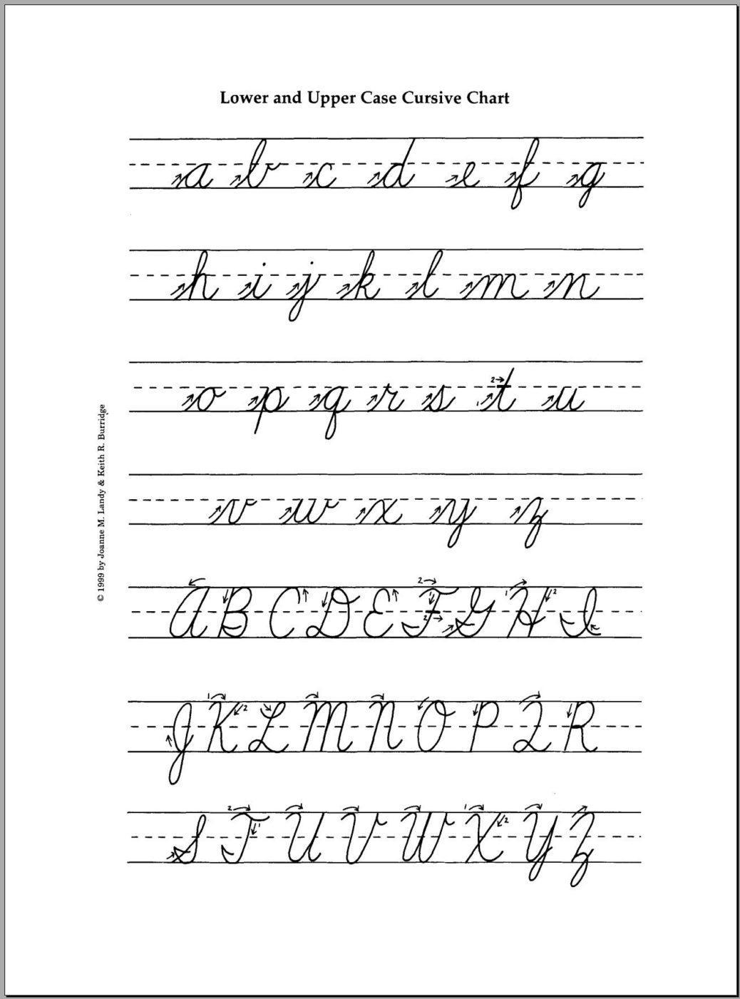 Reading A Z Alphabet Worksheets Letter Worksheets