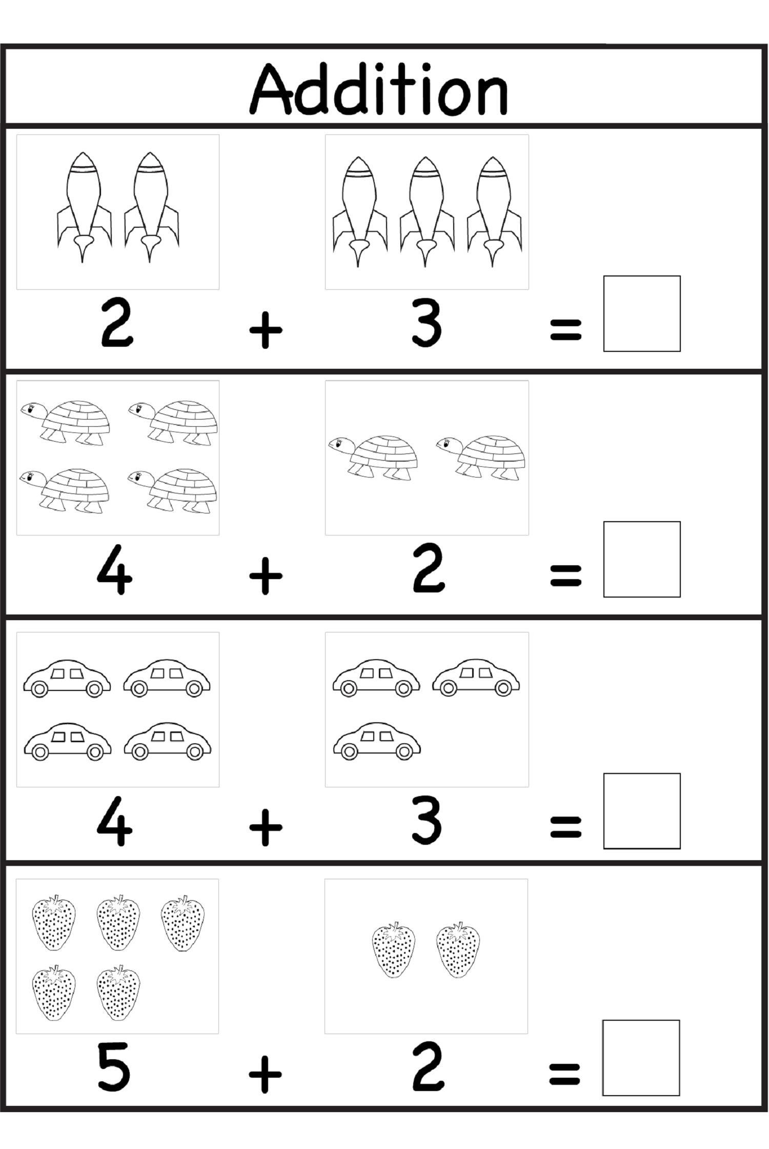 Printable Worksheets For Grade 1 Letter Worksheets