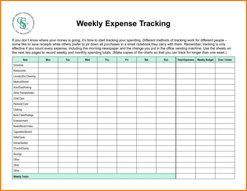 Free Printable Budget Worksheets Forms Letter Worksheets