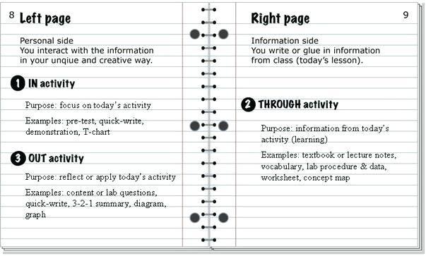 Free Printable Spanish Reading Comprehension Worksheets Pdf 9 – Letter  Worksheets